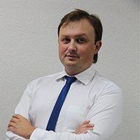 Чувашов Владимир