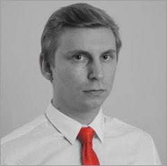 Гонта Андрей