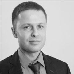 Охлопков Алексей