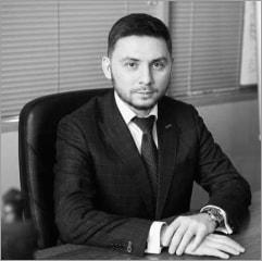 Валеев Ильдар
